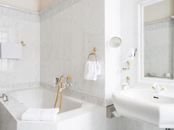 Radium Palace Spa Hotel 1154478727