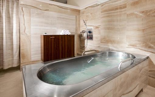 Radium Palace Spa Hotel 1155223107