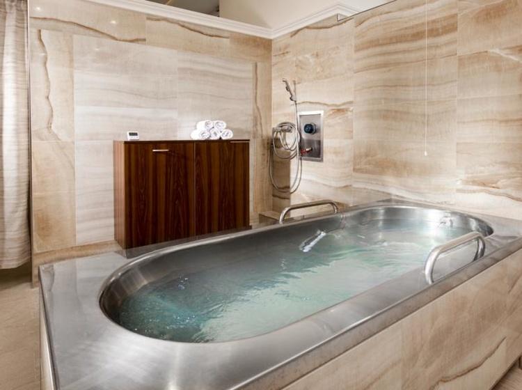 Radium Palace Spa Hotel 1154478747 2