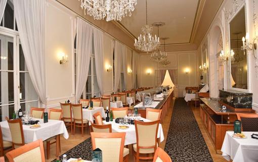 Radium Palace Spa Hotel 1155223157