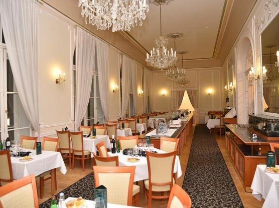 Radium Palace Spa Hotel 1154478797