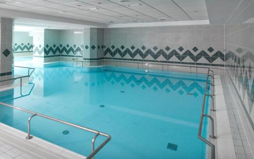 Radium Palace Spa Hotel 1155223077