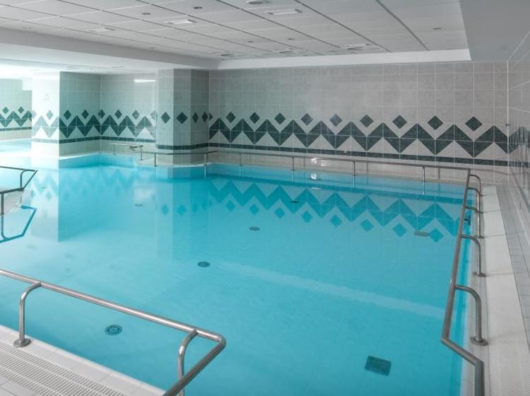 Radium Palace Spa Hotel 1154478717 2