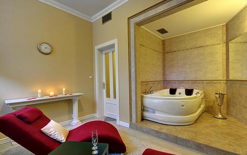 Radium Palace Spa Hotel 1155223089