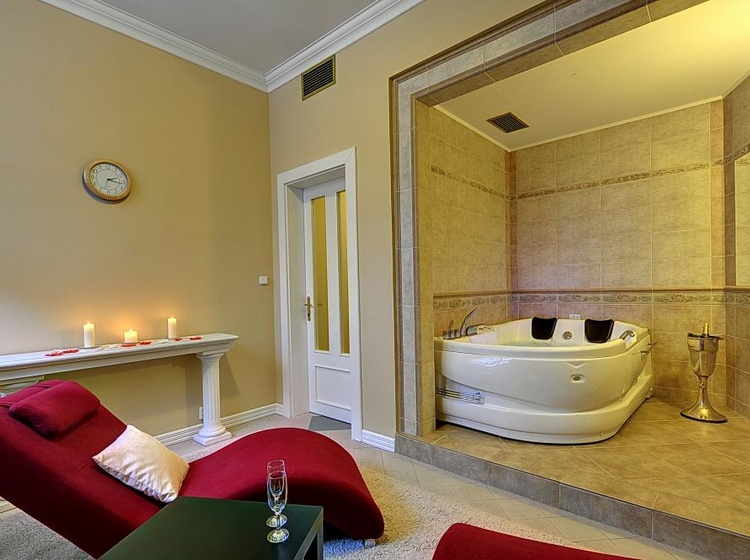 Radium Palace Spa Hotel 1154478729 2