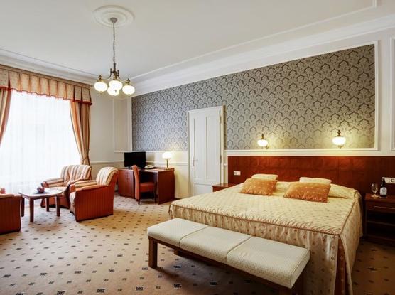 Radium Palace Spa Hotel 1154478725