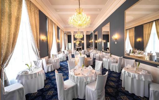 Radium Palace Spa Hotel 1155223147