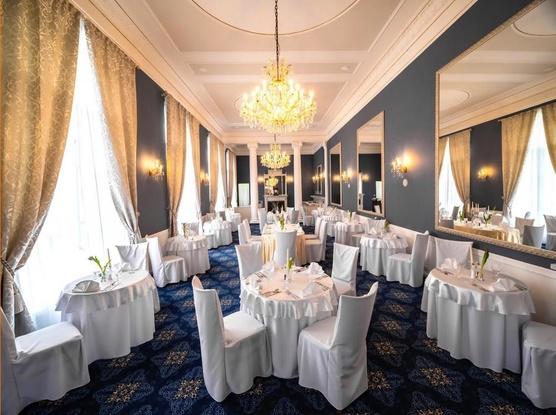 Radium Palace Spa Hotel 1154478787