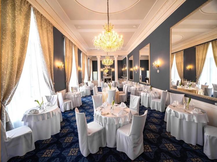 Radium Palace Spa Hotel 1154478787 2