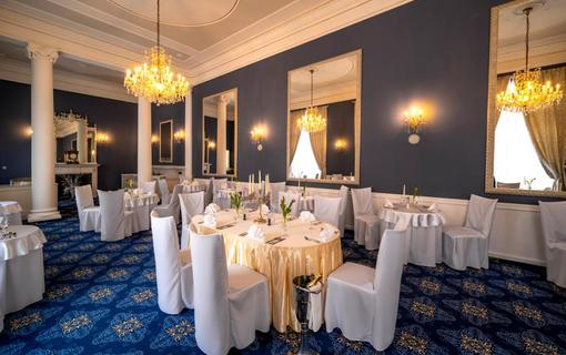 Radium Palace Spa Hotel 1155223091