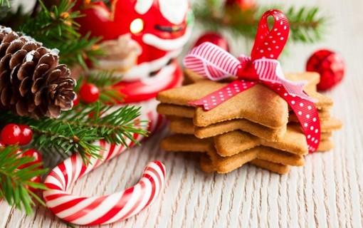Vánoční pobyt-Spa Hotel Běhounek 1156825845