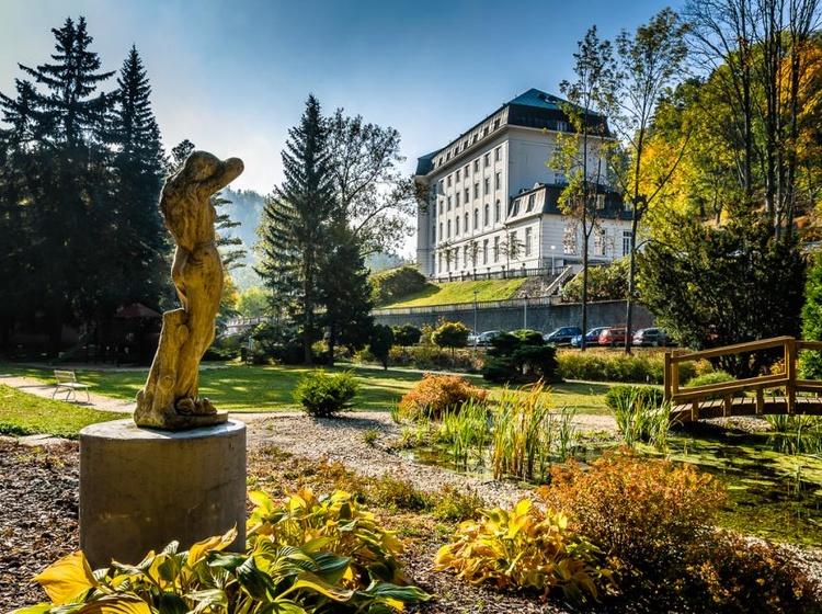 Radium Palace Spa Hotel 1154478781 2