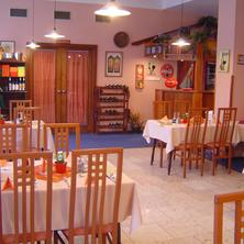 Hotel KRUŠNOHOR Ostrov 37028904