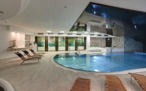 Karlovarská komplexní léčba light-HOTEL THERMAL 1157479615