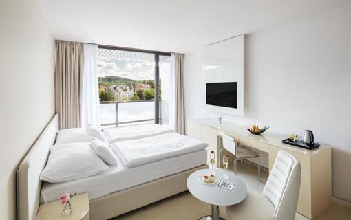 Kúra pro zdraví 2021-HOTEL THERMAL 1157479401