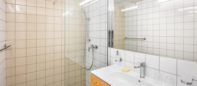 HOTEL THERMAL Karlovy Vary 1157282473