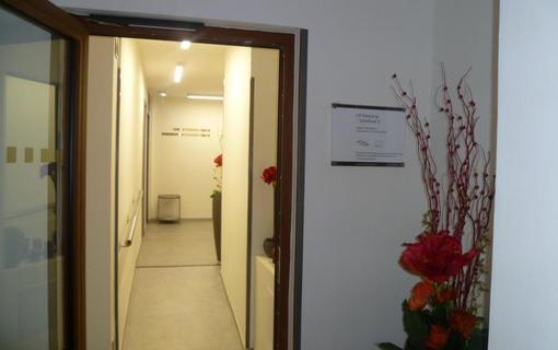 HOTEL SPA SMETANA - VYŠEHRAD 1151969379