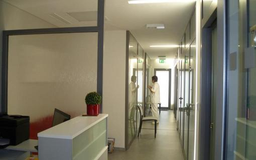 HOTEL SPA SMETANA - VYŠEHRAD 1151969377