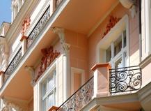 HOTEL SPA SMETANA - VYŠEHRAD 1151969347