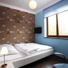 Design hotel RomantiCK Třeboň 1111513812