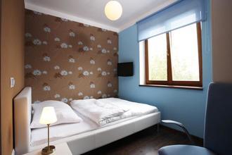 Design hotel RomantiCK Třeboň 156682036