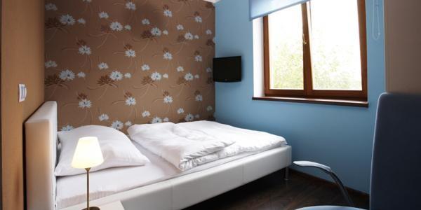 Design hotel RomantiCK Třeboň 1114877122