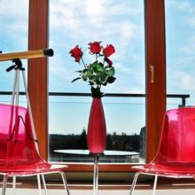 Design hotel RomantiCK Třeboň 1116015476