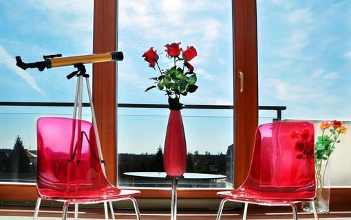Gurmánský balíček -Design hotel RomantiCK 1155022081