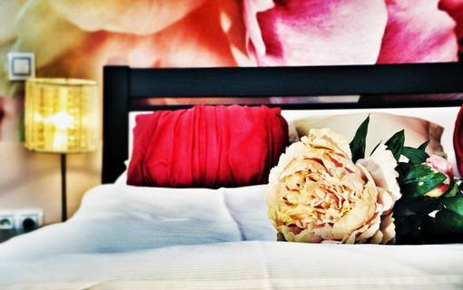 Design hotel RomantiCK 1151489275