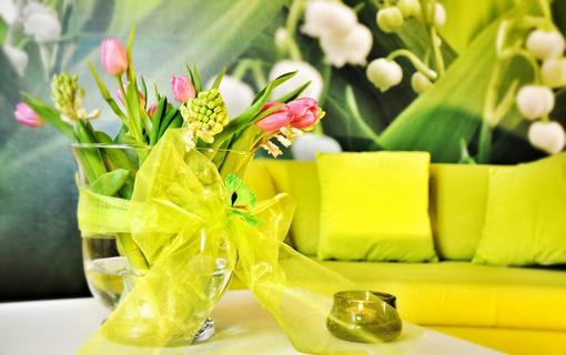 Design hotel RomantiCK 1151489281