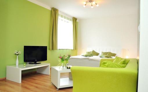 Design hotel RomantiCK 1151489283