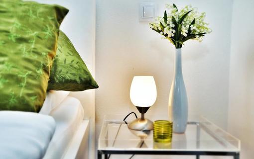 Design hotel RomantiCK 1151489279