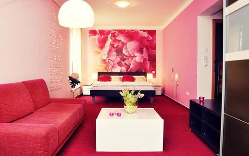 Design hotel RomantiCK 1151489277