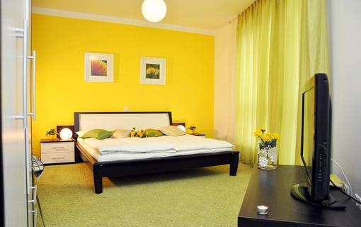 Design hotel RomantiCK 1151489305