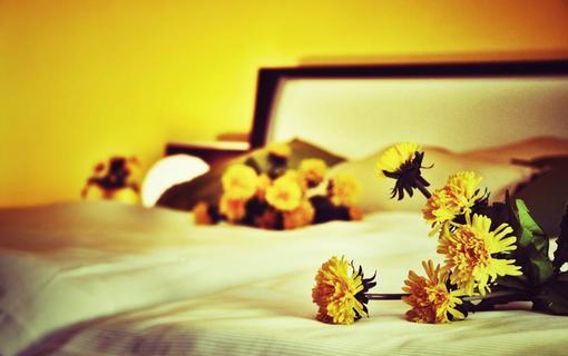 Design hotel RomantiCK 1151489309