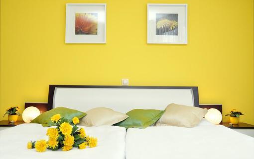 Design hotel RomantiCK 1151489307