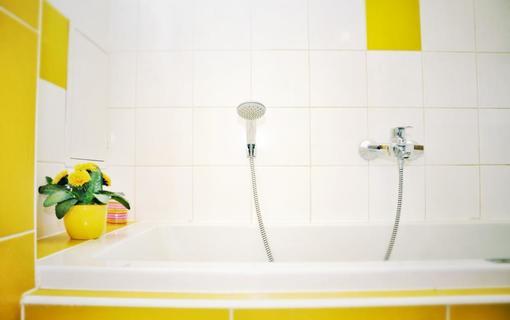 Design hotel RomantiCK 1151489311