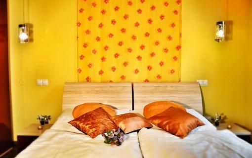 Design hotel RomantiCK 1151489313