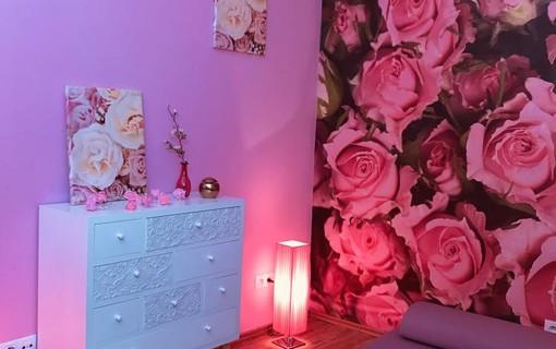 Lázeňský aroma pobyt -Design hotel RomantiCK 1156450971