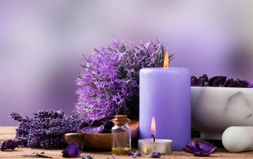 Květinová relaxace-Design hotel RomantiCK 1155022275