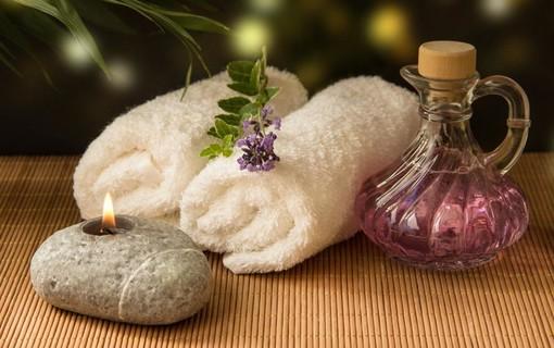 Lázeňský aroma pobyt -Design hotel RomantiCK 1156450967
