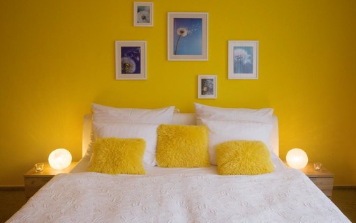 Relaxační týden v Třeboni -Design hotel RomantiCK 1156451087