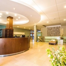 Volareza - hotel Vranov Vranov nad Dyjí 1133616055