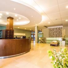 Volareza - hotel Vranov Vranov nad Dyjí 45868558