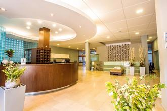 Volareza - hotel Vranov Vranov nad Dyjí 46728862