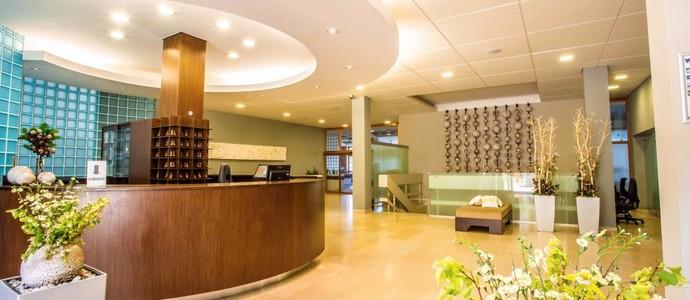 Volareza - hotel Vranov Vranov nad Dyjí 1124752709