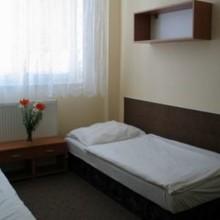 Sportcentrum Šanov 33491034