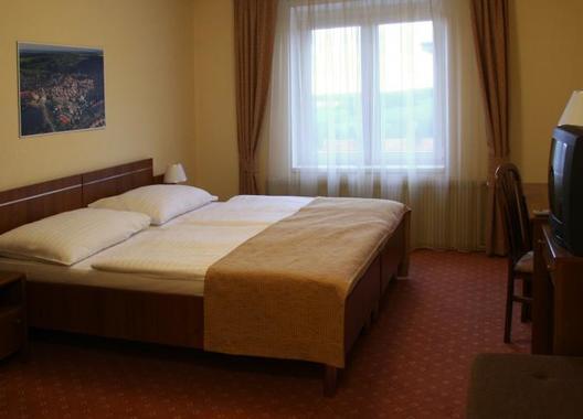 Hotel-Tábor-13