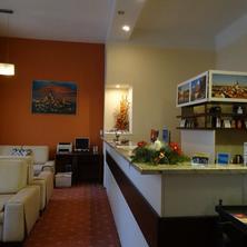 Hotel Tábor Tábor 36479940