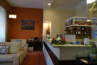Hotel Tábor 38931052